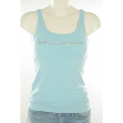 T-shirt EA7 or