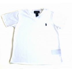 T-shirt RALPH LAUREN Enfant...