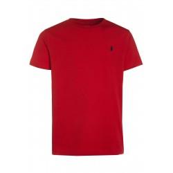 T-shirt Diesel Noir