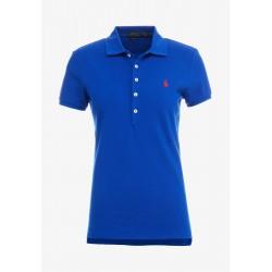 Polo Ralph Lauren bleu...