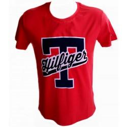T-shirt Tommy Hilfiger...