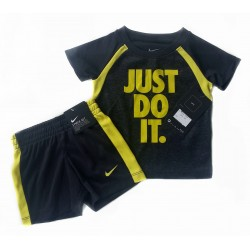 "Ensemble Nike ""Just do it""..."
