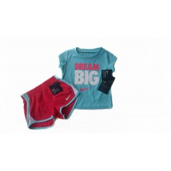 "Ensemble Nike ""Dream Big""..."