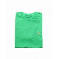 T shirt RALPH LAUREN vert...