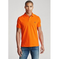 Polo RALPH LAUREN Orange...