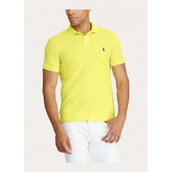 Polo RALPH LAUREN Beach Lemon