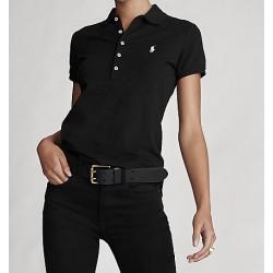 Polo Ralph Lauren noir...