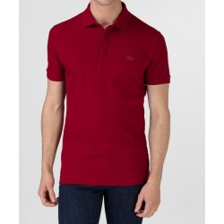 """Polo LACOSTE """"The New Chic""""..."""